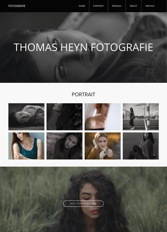 Thomas Heyn